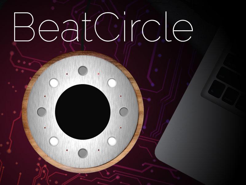 BeatCircle