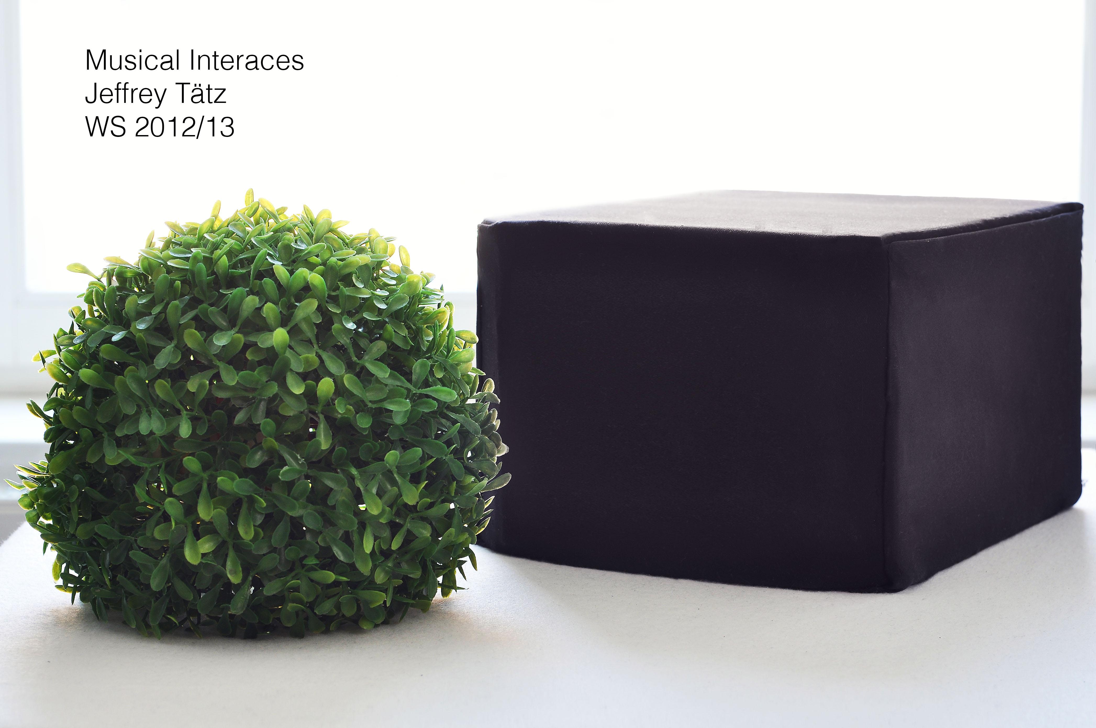 Frutex Interactius & MOMO