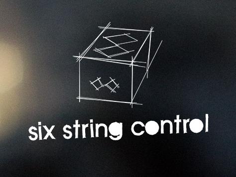 six string control
