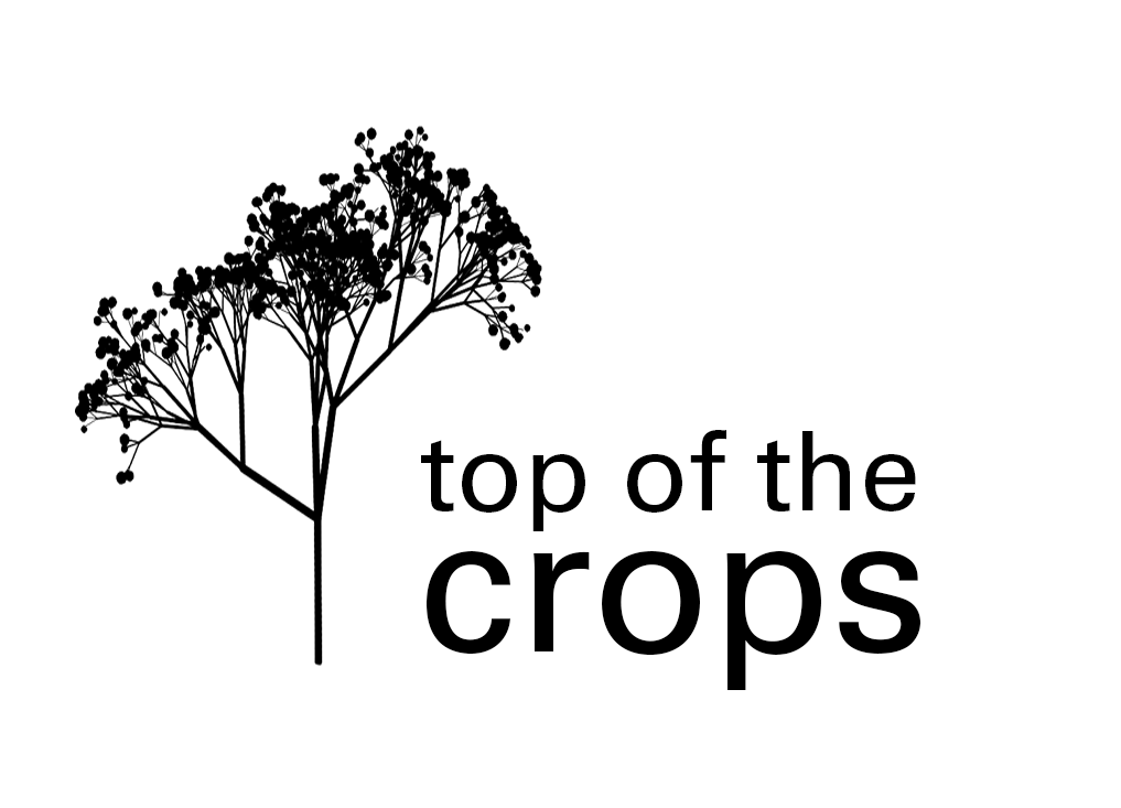Top Of The Crops