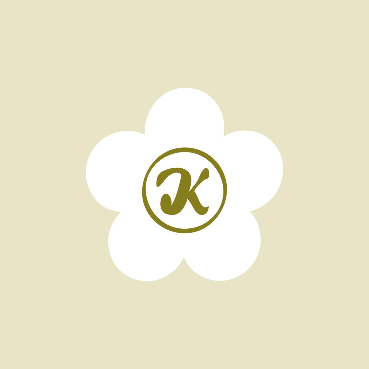 Redesign Kunella