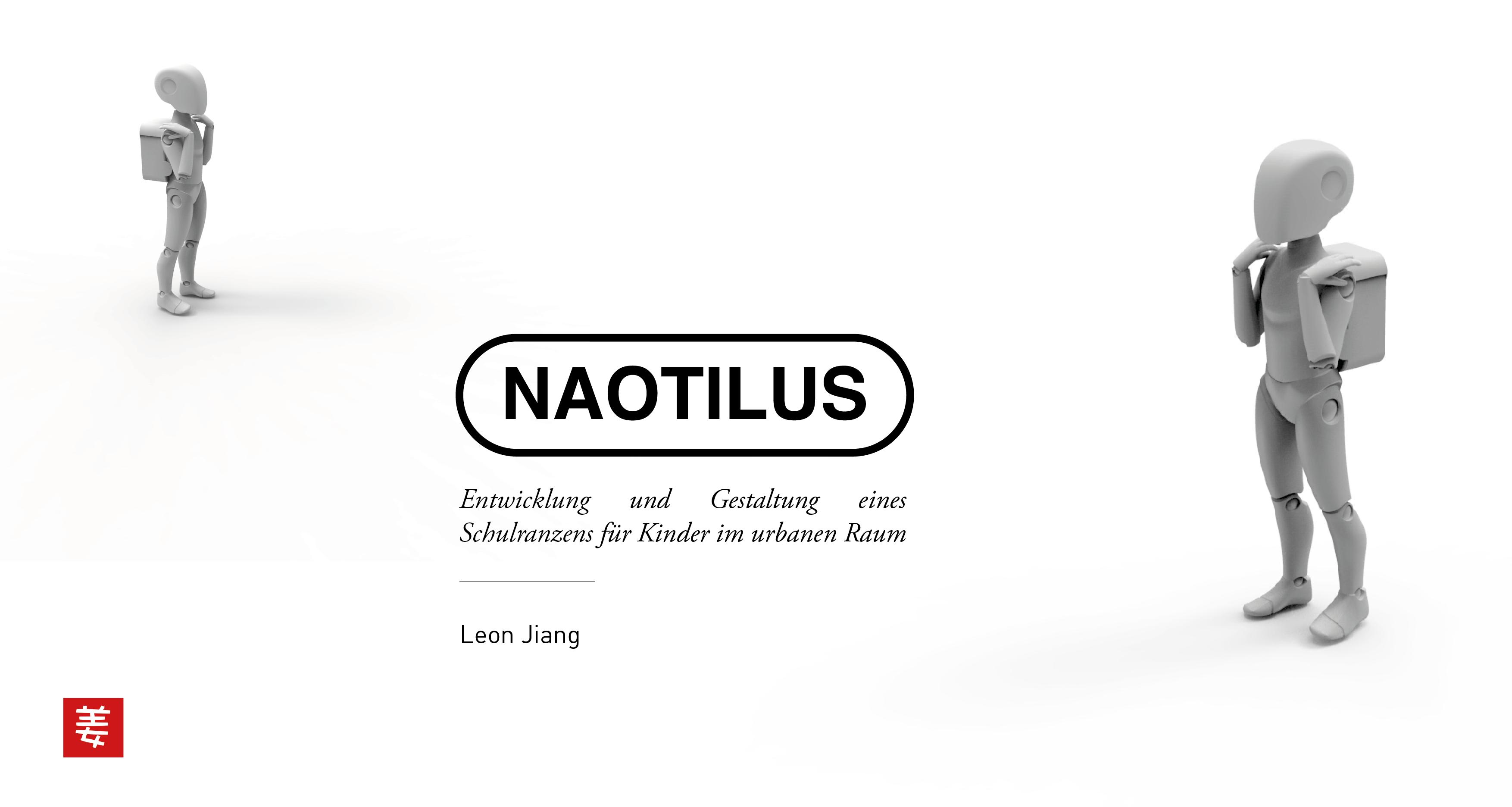 NAOTILUS