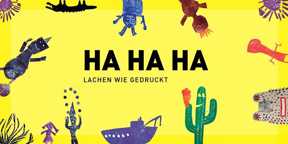 Krumulus_Berlin_KD_HannahMüller-Hillebrand.pdf