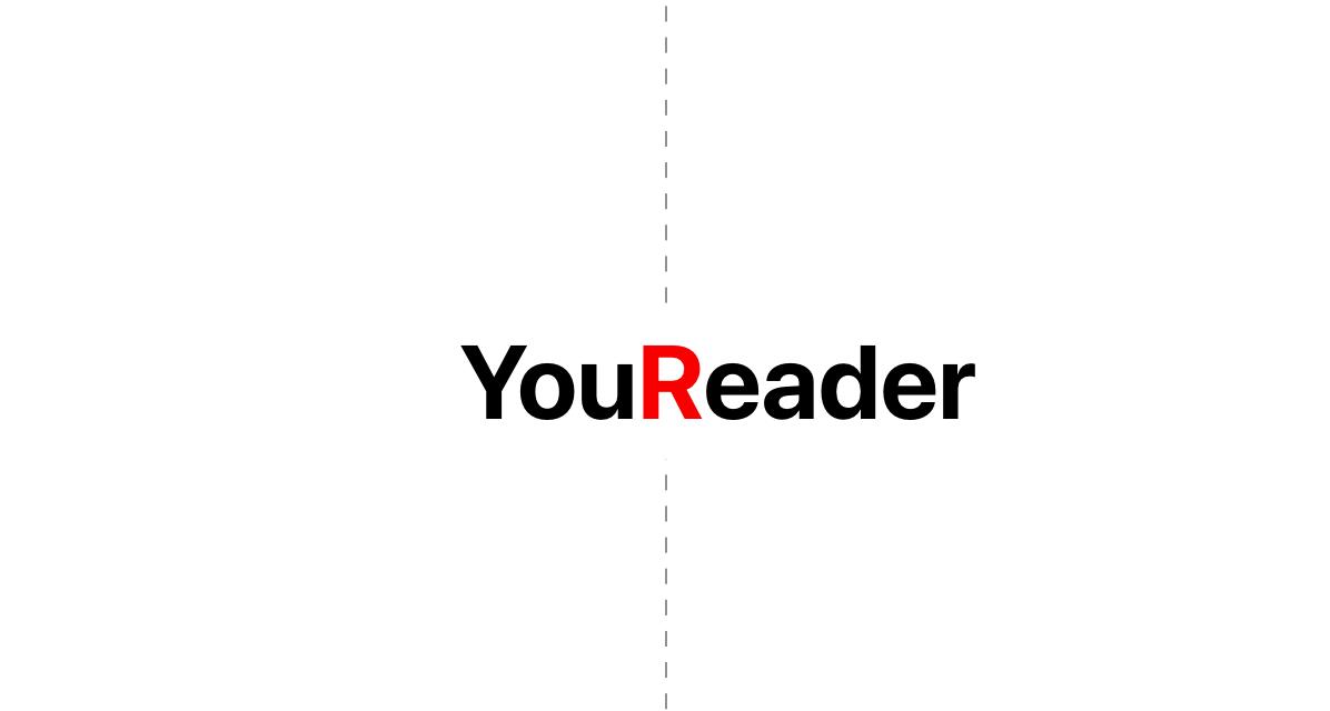 YouReader