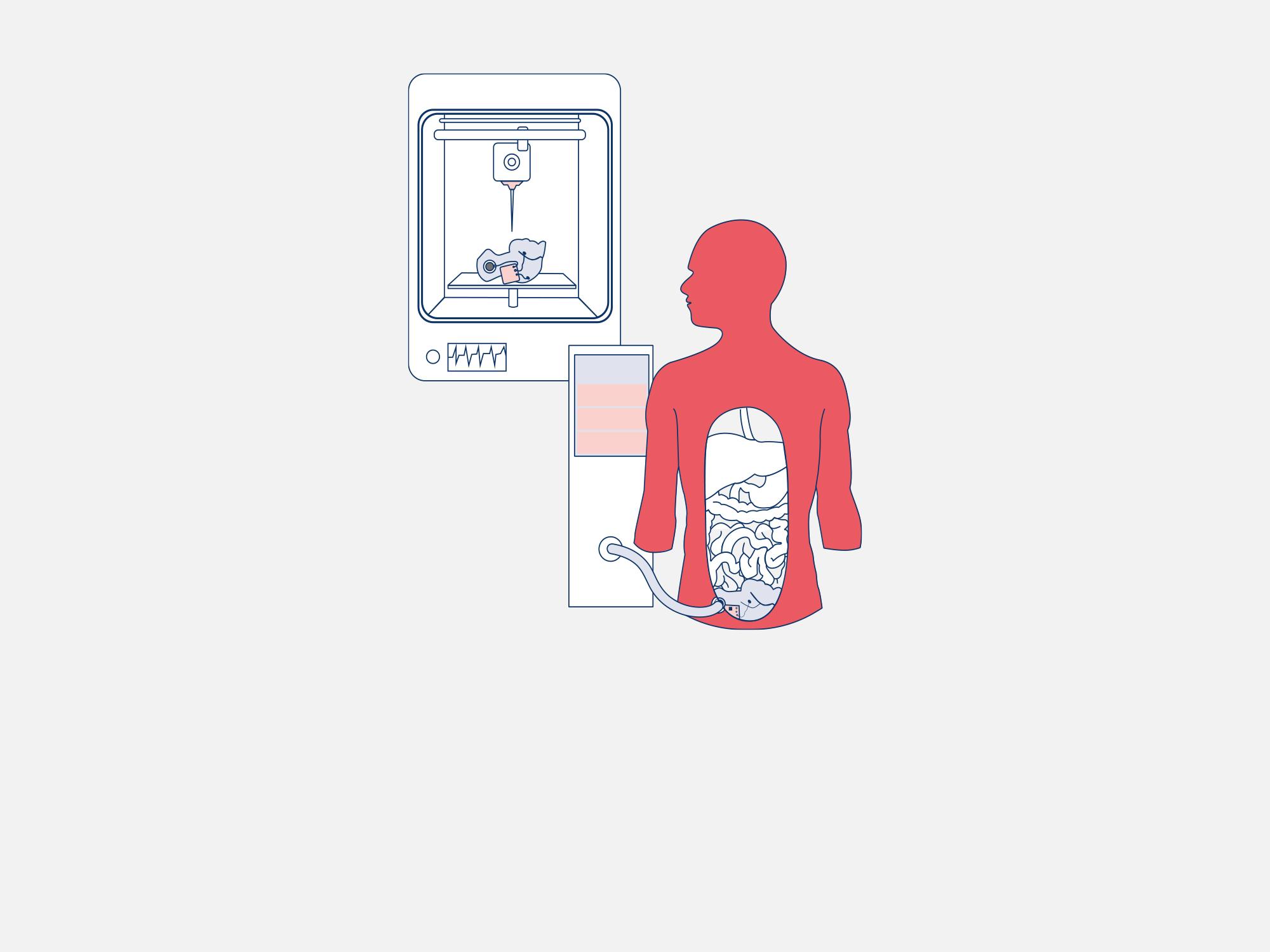Critical Loo – Gestalterischer Umgang mit Ängsten und Schamhaftigkeit auf öffentlichen Toiletten.