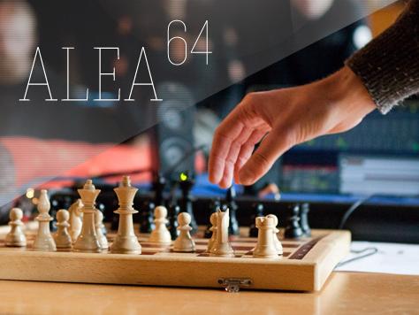 Alea64