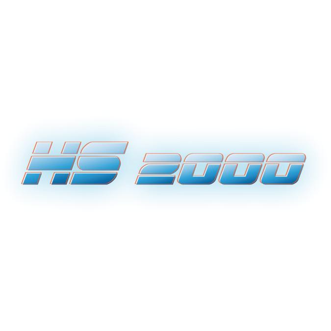HS2000