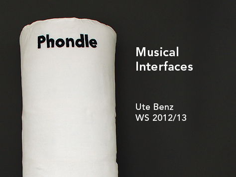 Phondle