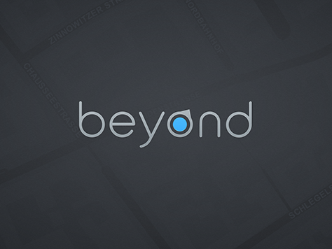 beyond – One map is not enough