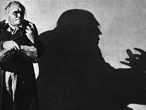 Im Schatten der Technosphäre