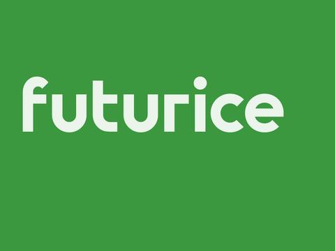 Praktikum bei Futurice