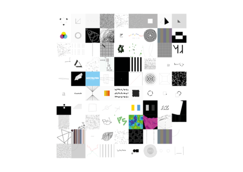 Gestalten in Code - Die Grundlagen Generativer Gestaltung