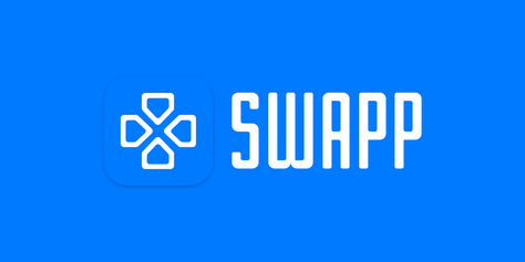 SWAPP – Change the Game