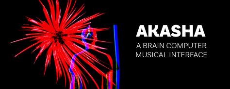 Design Fiction – Brain Computer Musical Interface