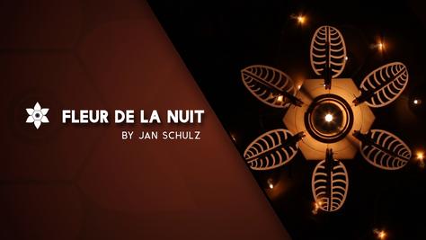 Fleur De La Nuit