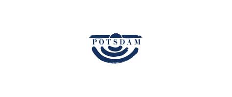 Potsdam – ReBranding