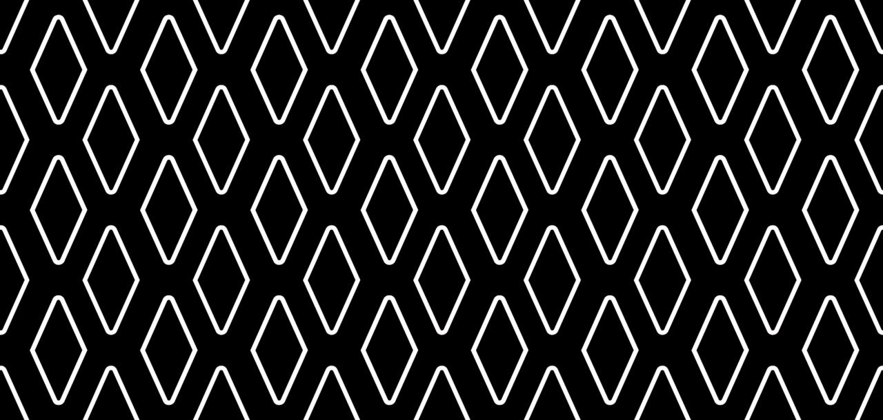Dokumentation – Visual Interfacedesign WS 2016/2017 | Marius Wies