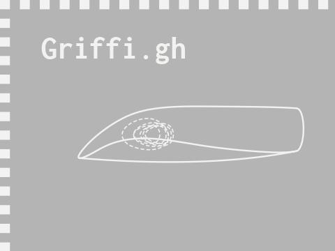Griffi.gh