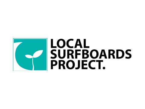 Local Surfboards Project