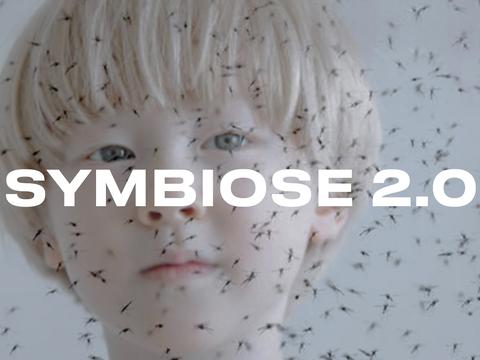 SYMBIOSE 2.0